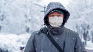 Korkutan uayarı: Kışın daha ölümcül olabilir