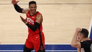 NBA'li oyuncu karantinaya alındı