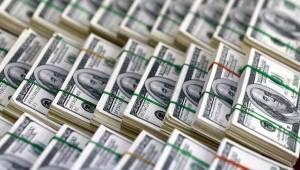 Paylan'dan soru önergesi: Dolar 6.86'ya demir attı; yoksa dalgalı kuru bırakıp sabit kura mı geçtiniz?