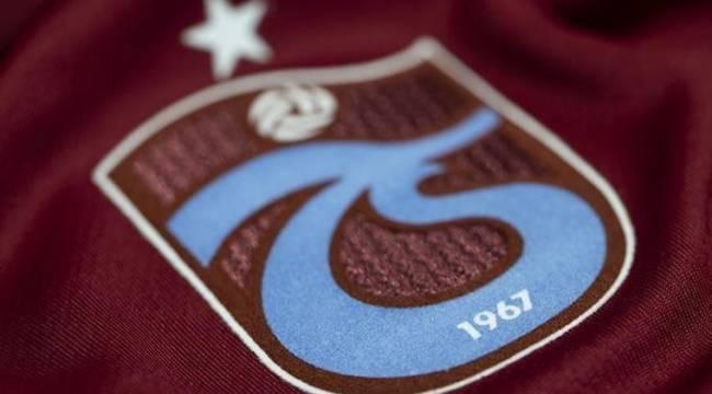 Trabzonspor'un CAS'a yaptığı itirazın sonucu belli oldu