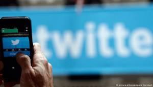 Twitter'a en çok kapatma talebi Türkiye'den