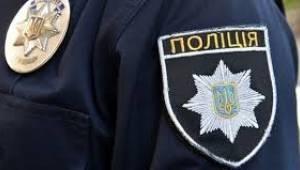 Ukrayna'da maske takmayan yaşlı adama polis şiddeti