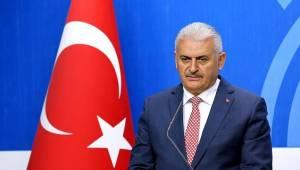 Yıldırım ve Kandemir Ak Parti Teşkilatı için İzmir'e geliyor