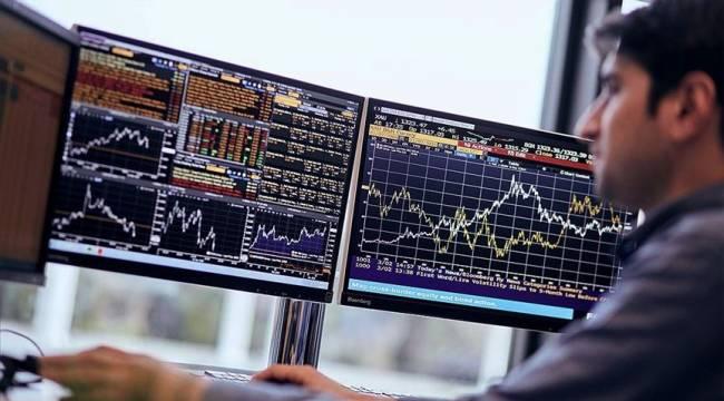 Yurt içi piyasalar ödemeler dengesi ve sanayi üretimi verilerine odaklandı