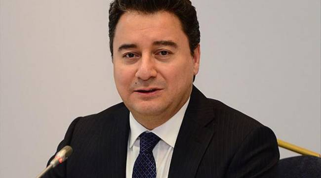 Ali Babacan'dan doviz artışı yorumu: Yanlış kararların bedelini vatandaş ödüyor