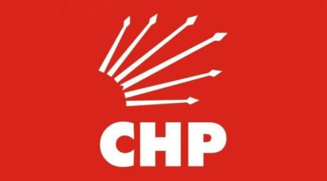 CHP İzmir delegesinin tercihi kim oldu ?