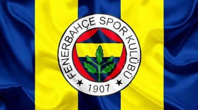 Fenerbahçe teknik direktör olarak Erol Bulut'la anlaştı