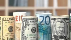 Fortune 500 açıklandı: İşte listedeki tek Türk şirketi
