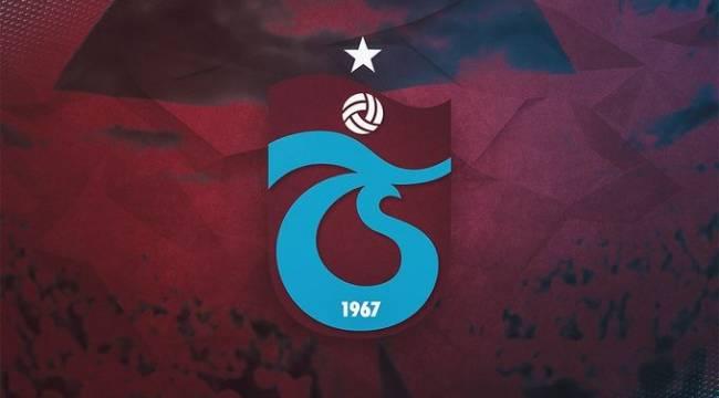 Galatasaray'dan sonra Trabzonspor'da da koronavirüs şoku