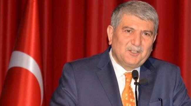 Gelecek Partili Kani Torun'dan Süleyman Soylu'ya: Sırada failli meçhuller mi var?