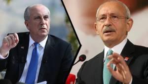 Sabah başyazarı Barlas: CHP sözcüleri bundan böyle ağızlarını açmadan önce aynaya bakmak durumunda kalacak