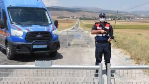 Sivas'ta iki muhtara koronavirüs soruşturması