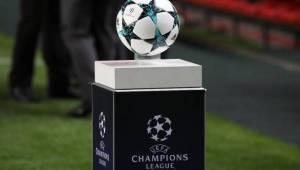 Süper Lig'de 2020/21 sezonu şampiyonu Şampiyonlar Ligi'ne direkt gidemeyecek