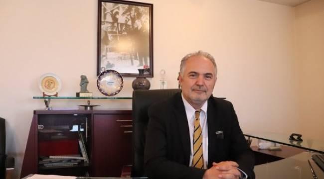 TTB Başkanı Adıyaman: Sadece iki ildeki vaka sayısı, bölge için açıklananın on katı