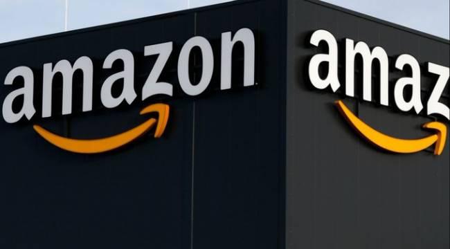 Amazon Prime'dan sansür sorusuna yanıt: İş yaptığımız ülkenin gelenekleri, yasaları bizi bağlar ve sınırlar