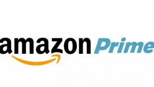 Amazon Prime Türkiye'ye geldi