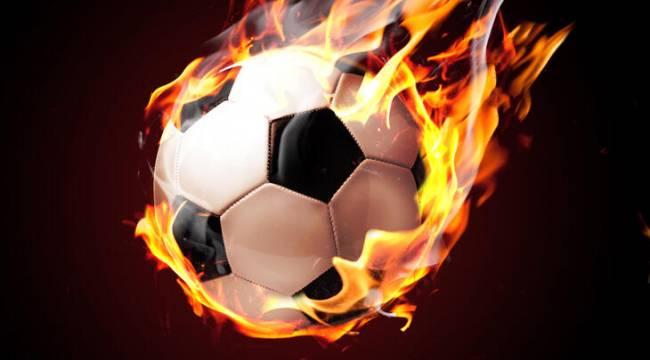 Antalyaspor'da çok sayıda oyuncuda pozitif vaka