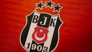 Beşiktaş altyapısında 12 kişinin Covid-19 testi pozitif çıktı