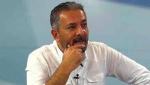 Erdoğan'ın eski danışmanı Beki: Eğitimin kara gün fonu nerede kaldı, ihtiyat akçesi gibi başka ihtiyaçlara mı gitti?