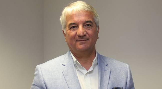 ETİK Başkanı Mehmet İşler: