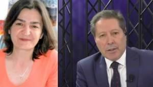 Gazeteciler Müyesser Yıldız ve İsmail Dükel hakkında istenen ceza belli oldu