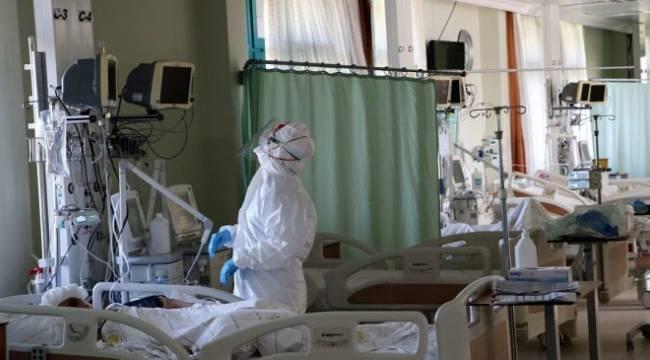 Prof. Şenol: Çember daralıyor, salgınla mücadele yürütülmüyor, hekimler çığı elleriyle tutmaya çalışıyor