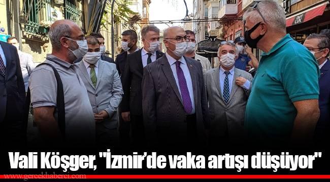 Vali Köşger,