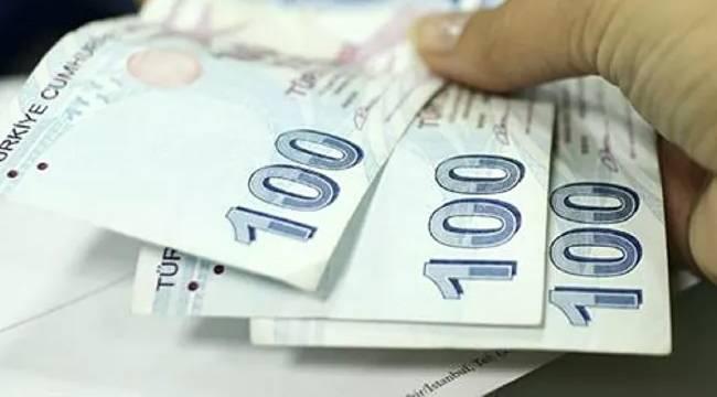 2020-2021 eğitim öğretim yılı burs ve kredi başvuruları başladı