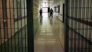 AK Parti'den cezaevleriyle ilgili flaş açıklama!