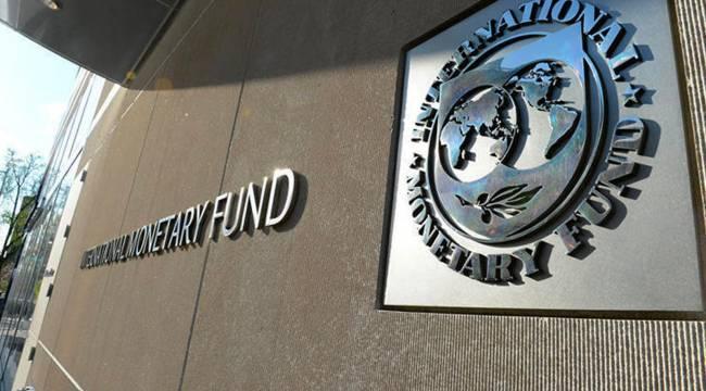 Kişi başına gelirde büyük erime: IMF'ye göre 7.658 dolara inecek