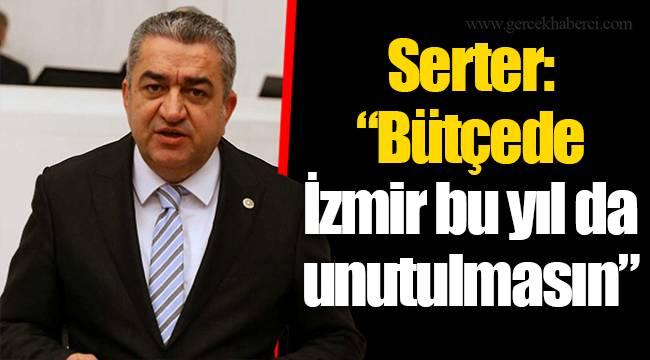 Serter: