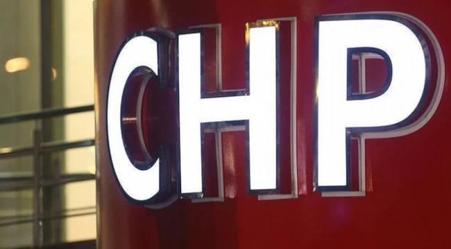 Trabzonspor maçı öncesi küfürlü paylaşım yapan CHP'li yönetici görevinden alındı