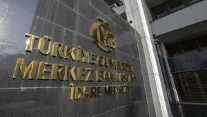 CHP, Merkez Bankası'nın sattığı döviz rezervinin araştırılmasını istedi