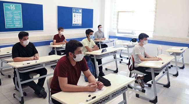 Eğitim-Bir-Sen: Eğitimin yüz yüze yapılması temel amaç olmalı