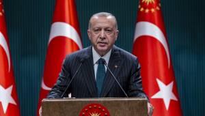 Erdoğan kabineyi topluyor: Yeni yasaklar yolda