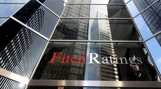 Fitch: Türkiye Cumhuriyet Merkez Bankası'nın güvenilirlik sağlaması zaman alacak