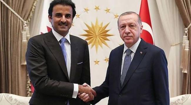 Katar'ın Borsa İstanbul için ödediği para belli oldu