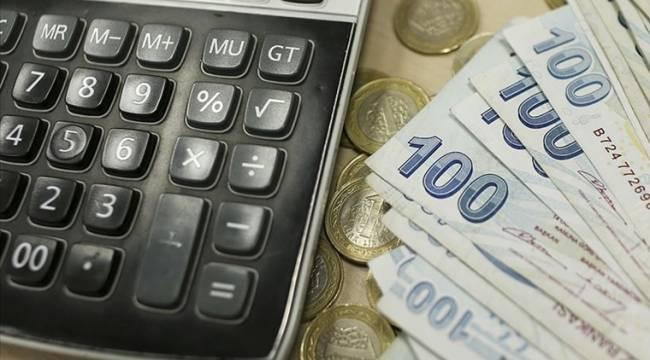 Cengiz, Limak, Kalyon, Kolin ve Makyol firmalarına 128 kez vergi ve harç indirimi yapıldı