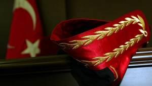 Cinsel saldırı suçundan tutuklanan CHP'li yönetici hakkında 24 yıla kadar hapis istendi