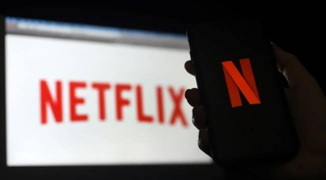 Ocak 2021'de Netflix'e gelecek tüm yapımlar