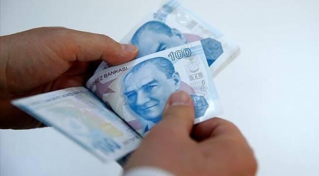 Yeni asgari ücreti belirleme çalışmaları yarın başlayacak