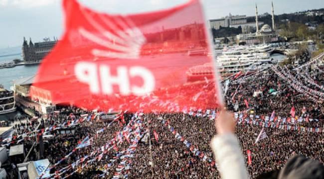CHP'nin parlamenter sistem önerisi: Hükümeti kurmak kolay, düşürmek zor olacak