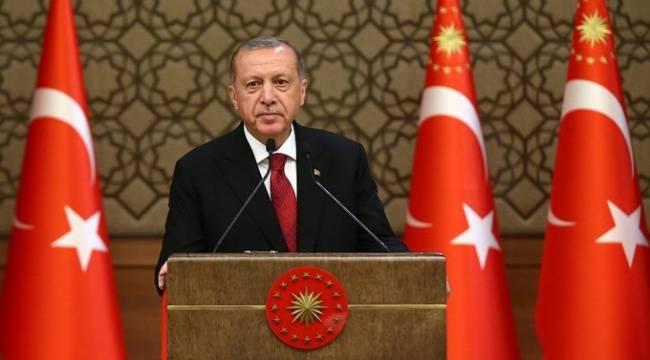 Cumhurbaşkanı Erdoğan, Koronavirüs aşısı olacak
