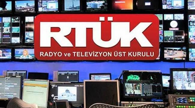 RTÜK'ten Fikri Sağlar'ın 'başörtüsü' açıklamaları nedeniyle Halk TV'ye ceza