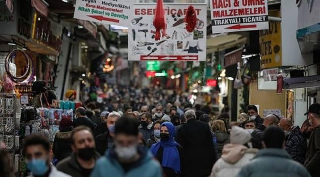 WHO: Türkiye tütün, tuz tüketimi ve hareketsizlik hedeflerini tutturabilseydi, 2017'de 20 bin ölüm engellenebilirdi