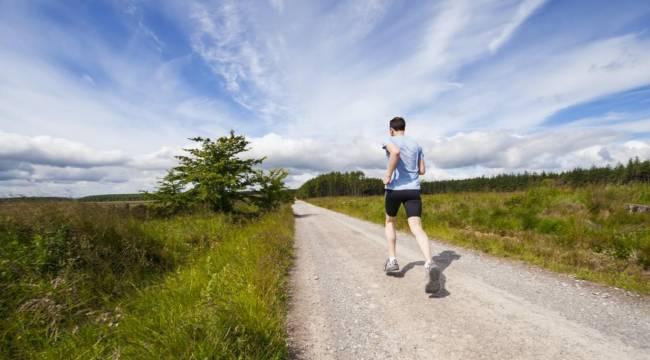 Yeni araştırma: Egzersizin kalp ve damar hastalıklarına karşı etkisi bilinenin çok ötesinde