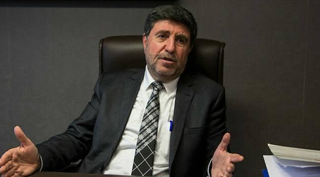 Eski HDP Milletvekili Altan Tan: Yeni bir partiye ihtiyaç var