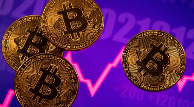 Bitcoin fiyatları ne kadar oldu? Kripto paralarda büyük düşüş