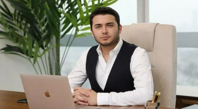 İddia: MHP'li vekil Sancaklı'nın oğlu ile Thodex'in kurucusu ortak