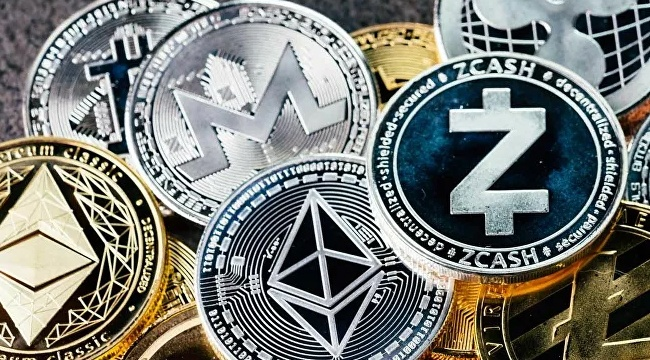 Kripto para borsalarında kriz: Birine daha ulaşılamıyor